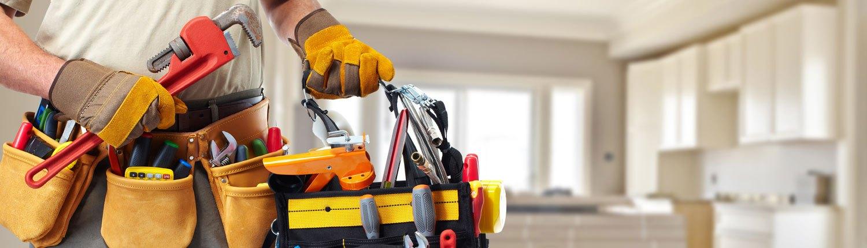 Hl Services General Maintenance And Repair In Red Deer
