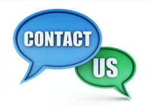 Click here to send us a message | HL Services Privacy Policy